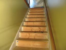 Mobility Stairs refinishing stairs wood diy refinishing stairs ideas u2013 latest