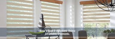 boise blinds blinds shutters installation solar shades