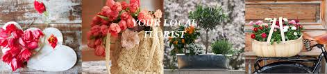 Flower Shops Open On Sundays - best local flower delivery lyon france send flowers to lyon france
