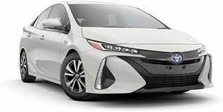 black friday car sales 2017 san francisco toyota new 2017 2018 u0026 used car dealership and