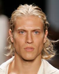 picture gallery of men u0027s long hairstyles long hairstyles for men