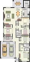 Home Design Floor Planner 12 Best House Plans Images On Pinterest Home Design Floor Plans