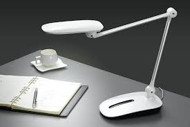 Desk Lamp With Dimmer Switch Table Lamps Dimmable Desk Lamp Argos Dimmable Table Lamp Switch