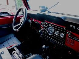jeep 1980 cj5 1980 jeep wrangler news reviews msrp ratings with amazing images