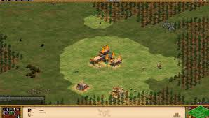 Custom Maps Why You Should Be Skeptical Of Unfamiliar Custom Maps Aoe2