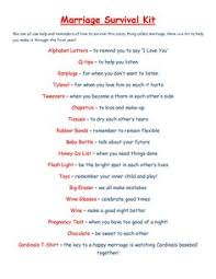 wedding shower poems free printable bridal shower household poem purchase all the