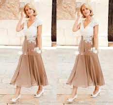 wholesale lace mother of the bride dresses buy cheap lace mother