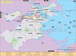 map usa place places to visit in us usa interstates map places to visit in us