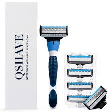popular machine shave buy cheap machine shave lots from china