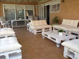 Pallets Patio Furniture 10 Recycled Pallet Patio Furniture Plans Recycled Pallet Ideas