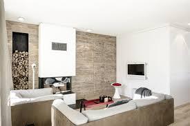 Einrichtungsideen Wohnzimmer Modern Ecklosung Wohnzimmer Tropfen Tot Gorgeous Ideen Braune Couch