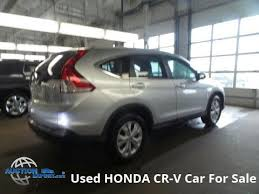 honda crv use car for sale used honda cr v for sale in the usa shipping to lebanon