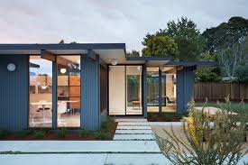 john klopf interview the eichler remodelling expert