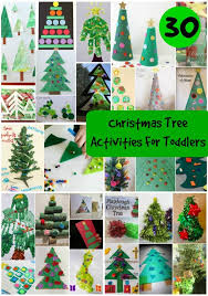 activities for toddlers on holidays wizard