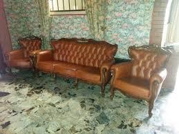 canapé style baroque achetez canapé style baroque occasion annonce vente à auberchicourt