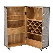 martini bar furniture wine cabinet martini bianco www eichholtz com