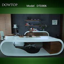 high quality office table high quality modern office furniture meeting room large executive