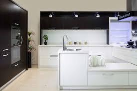 Modular Kitchen Designs by Modular Kitchen In Chandigarh Modular Kitchen Design U0027s In