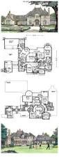 malfoy manor floor plan 634 best home design images on pinterest dream homes home