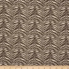 premier prints little tiger chocolate cream discount designer