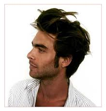 mens haircut for round face or mens business hairstyle u2013 all in