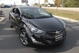 used 2015 hyundai elantra for sale palatine il