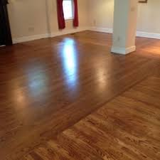 laki hardwood floors flooring 23885 david dr