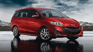 mazda black friday deals biggest black friday discounts on new cars in canada the globe