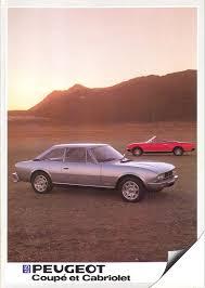 peugeot 406 coupe pininfarina peugeot 504 coupe u0026 cabriolet wheels pinterest peugeot cars
