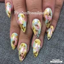 perfect 10 nail spa home facebook