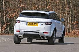 burgundy range rover range rover evoque pictures range rover evoque rear
