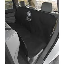 jeep backseat amazon com american kennel club pet car seat cover black
