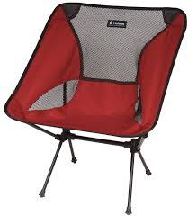 Camping Chair Sale On Sale Helinox Chair One Camping Chair Up To 45 Off