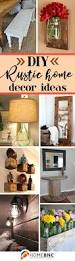 home decor forum 39 best images about decor fall on pinterest fall flowers fall