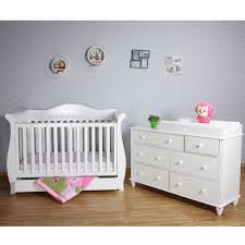 White Bedroom Furniture New Zealand Cheap Baby Changing Tables Sale Protipturbo Table Decoration