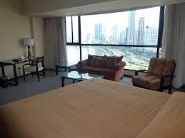 Design Plaza By Home Interiors Panama Plaza Paitilla Inn Panama City Panama Booking Com