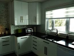 Modern Backsplash Kitchen Ideas Glass Kitchen Backsplash Tiles Ideas Of Easy Kitchen Backsplash