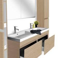 badezimmer komplett set entzückend badezimmer komplett set mac2b6bel lerriat fac2bcr ihr