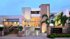 home interior design school psid philippine school of interior design