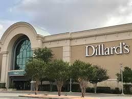 dillard s san antonio at the shops at la cantera dillards