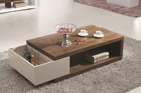 table rotating center designs wood rotating top center table for living room buy wood center