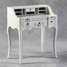 Small Writing Desks Antique White Small Writing Desk Nytexas