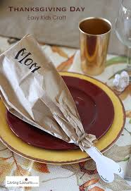 easy thanksgiving crafts with paper cups paper bag