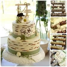 wedding cake ideas rustic stunning rustic wedding cakes wedding cakes designs