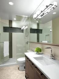big bathroom ideas big bathroom ideas jamiltmcginnis co