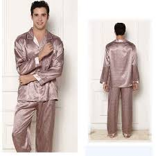 honeymoon sleepwear cheap nightwear for honeymoon find nightwear for honeymoon deals