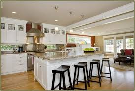 Kitchen Pantry Kitchen Cabinets Breakfast by Kitchen Kitchen Islands With Breakfast Bar Roll Around Kitchen