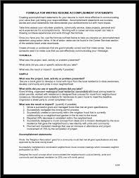 grant writing on resume listing accomplishments on resume free resume example and resume achievements samples high school high school student resume example the balance achievements resume examples alexa