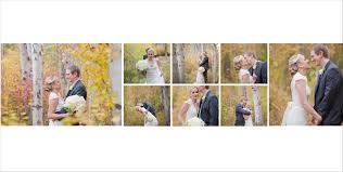 Diy Wedding Photo Album Diy Wedding Album Design 5 Steps