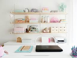 bureau enfant oui oui déco mon atelier oui oui studios et la epicerie